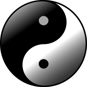 symbol yin_yang